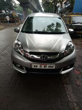 best condition ac car one day rent 1500 Night charges 500