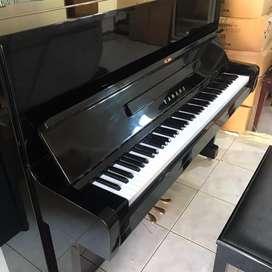 Piano Yamaha Made in Japan Asli