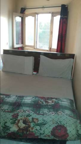 Guest House for rent. 16 Rooms (fully furnished), fully furnished
