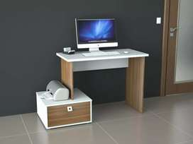 Computer table /study  table/ Office  table