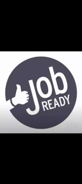 Operator and technicians jobs in telecom sector