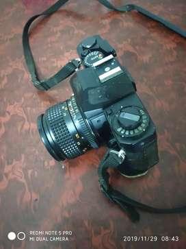 Anti peace camera