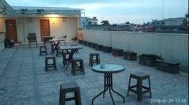 Dijual Kost Eksklusif dan Guest House Lokasi Condongcatur Dekat UPN Ve