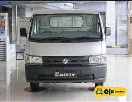 [Mobil Baru] Suzukinew carry pickup 2021