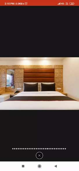 Fully independent 2bhk /3bhk/4bhk flats/house/duplex/available fr rent