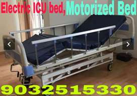 Rent Hospital Bed,Patient bed.ICU Bed,Surgical bed,Hydralic Medicalbed