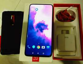 One plus available for sale in good condition