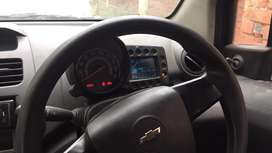 Beat cng texi number delhi available