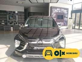 [Mobil Baru] Promo Mei Mitsubishi DP dan Angsuran Murah Xpander