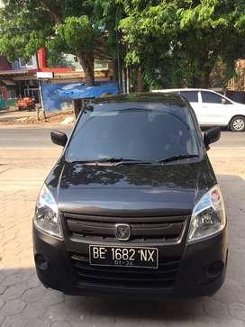 Karimun Wagon R 72 nego alus