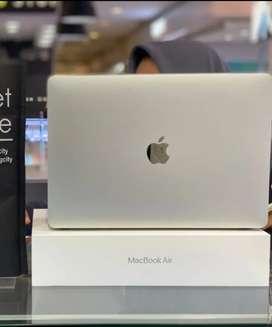 Macbook air m1 256 cash kredit bisa