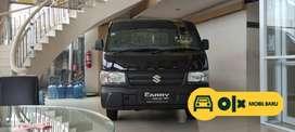 [Mobil Baru] Promo Mobil Baru Suzuki Pick up Dp murah