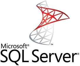 Azure SQL DBA training with live operations