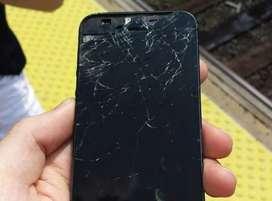 All iphones repair in affordable price