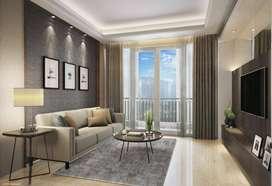 Southgate Residence -Elegance Tower