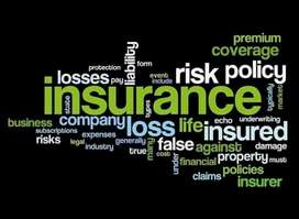 Great openings in Insurance Sector For Sales Manager, BDM and RM