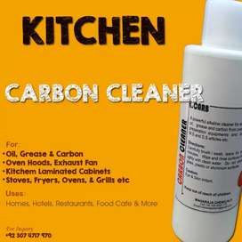 """LAMINATED CABINETS CLEANER FOR KITCHEN"""