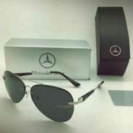 Kacamata super mewah & elegan