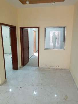 Excellent location Double story for Rent Johar town phase 2