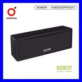 Robot RB430 Bluetooth speaker 3.0 HiFi
