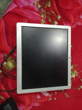 HP LCD A+ Condition