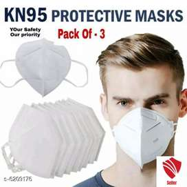MASK,SANITIZER,PPE KITand SANITIZER