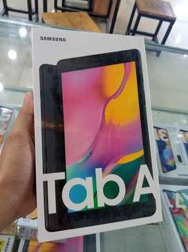 Samsung Tab A,barang langka harga murah