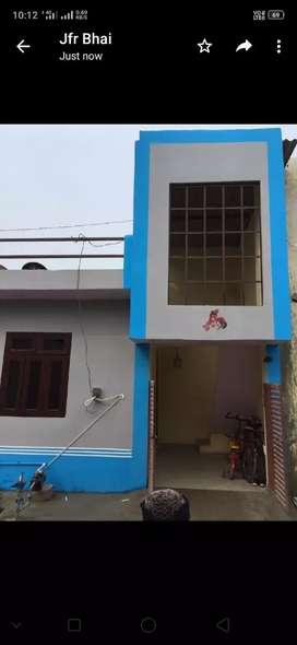 Ruadarpur bhurarani