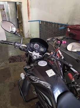 1 numbar bike