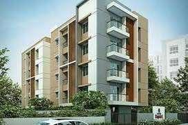 Luxury Apartments at Teynampet