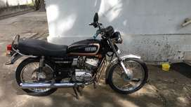 Yamaha Others 36000 Kms 1999 year