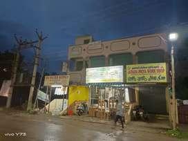 Wanted carpenter helper at near pammal