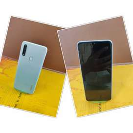 All types of Second phones wholesale only
