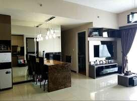 Jual/Sewa Apartemen Ambassade Residences