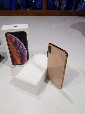 $$ Hlo sell my iPhone phone awesome model sell 5s selling x with Bill
