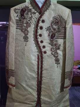 Sherwani for sale
