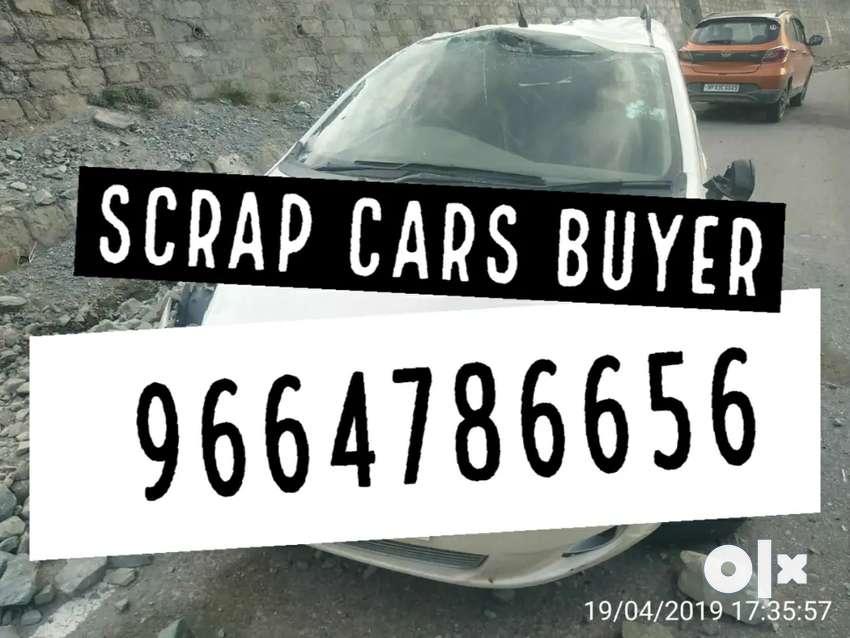 Hehe. Rusted cars scrap unused old 15 years old cars scrap we buy 0