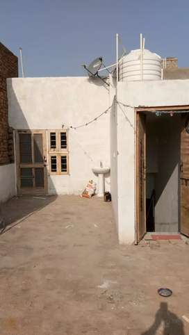 Murari colony near or bit please home arjent sell