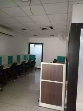 Office space for lease in Noida at sector 62 and 63