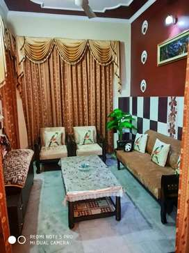 4BHK for Sale on Rohta Road