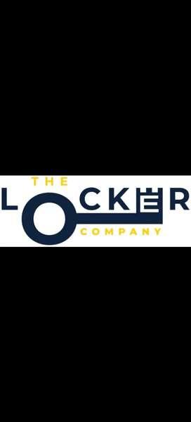 THE LOCKER COMPANY