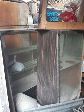 Glass shelves for sale
