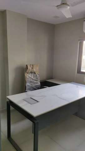 Fully Furnished Office On Rent At Ambawadi