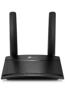 TP-LINK TL100 300mbps Speed Router