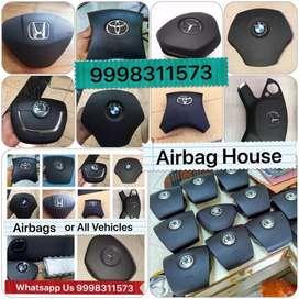 Sarona Colony Raipur House of Airbags