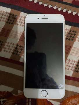 Iphone 6 rose gold 32 gb