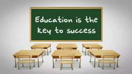 Contact for Home Tuition and Coaching