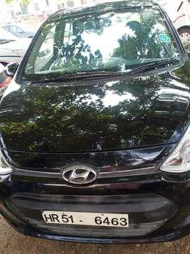 Hyundai Grand I10 i10 Sportz 1.1 CRDi, 2013, Diesel