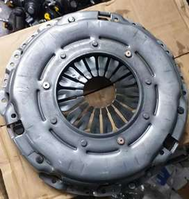 All type clutch plate set available