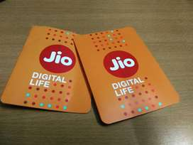 Reliance Jio is hiring for Upcoming 5G services IT or Non IT Candidate